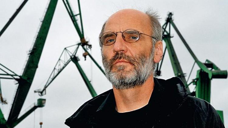 Andrzej Kołodziej