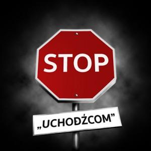 stop-uchodzcom
