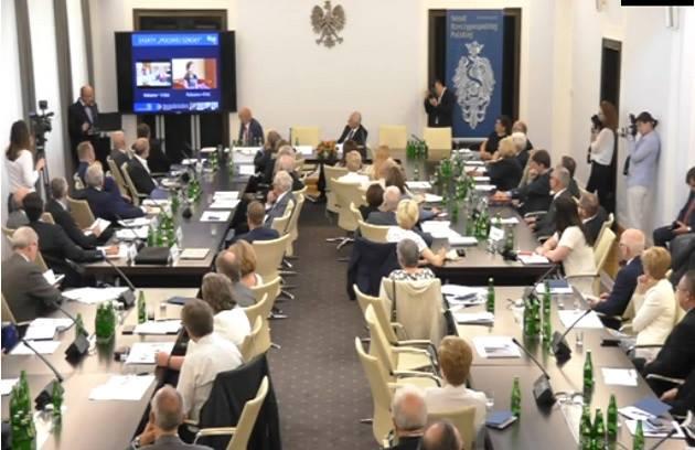 Konferencja Nowoczesne technologie medyczne