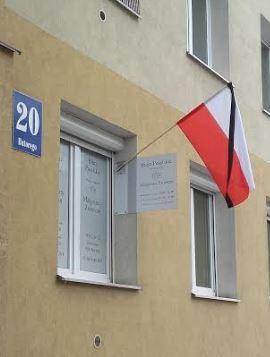 73. rocznica Zbrodni Wołyńskiej
