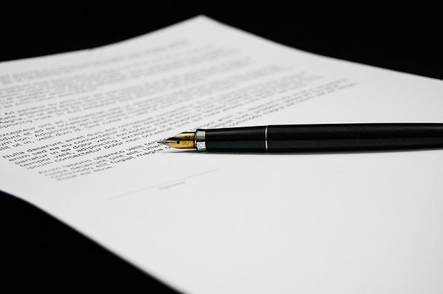 Interpelacja w sprawie nowelizacji Kodeksu postępowania karnego