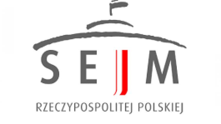 Interpelacja w sprawie rozwiązania problemu kłopotliwego zjazdu z autostrady A1 w Nowej Wsi oraz zjazdu  w Rusocinie.