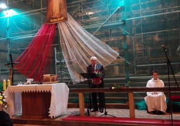 9 października 2016 r. - 77 rocznica wysiedleń ludności cywilnej z Gdyni