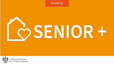 Program Senior+