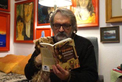 Zygmunt Pałasz