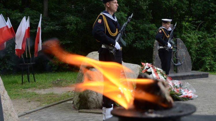 Święto Wojska Polskiego i rocznica wybuchu Strajków Sierpniowych