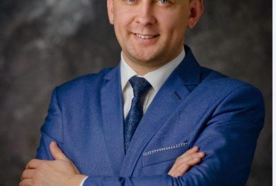 Kordian Kulaszewicz