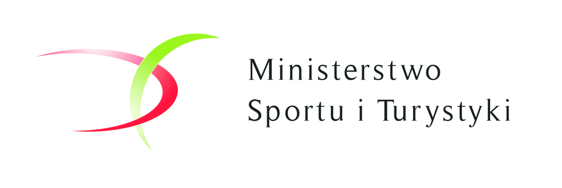Rządowy program rozwoju małej infrastruktury sportowo-rekreacyjnej