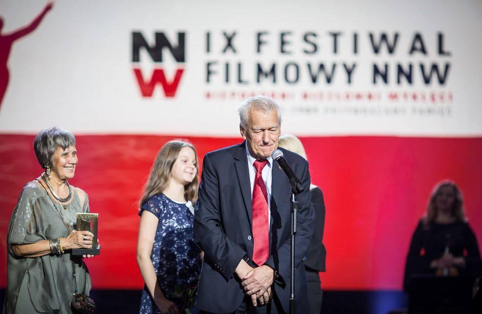 Festiwal Filmów NNW