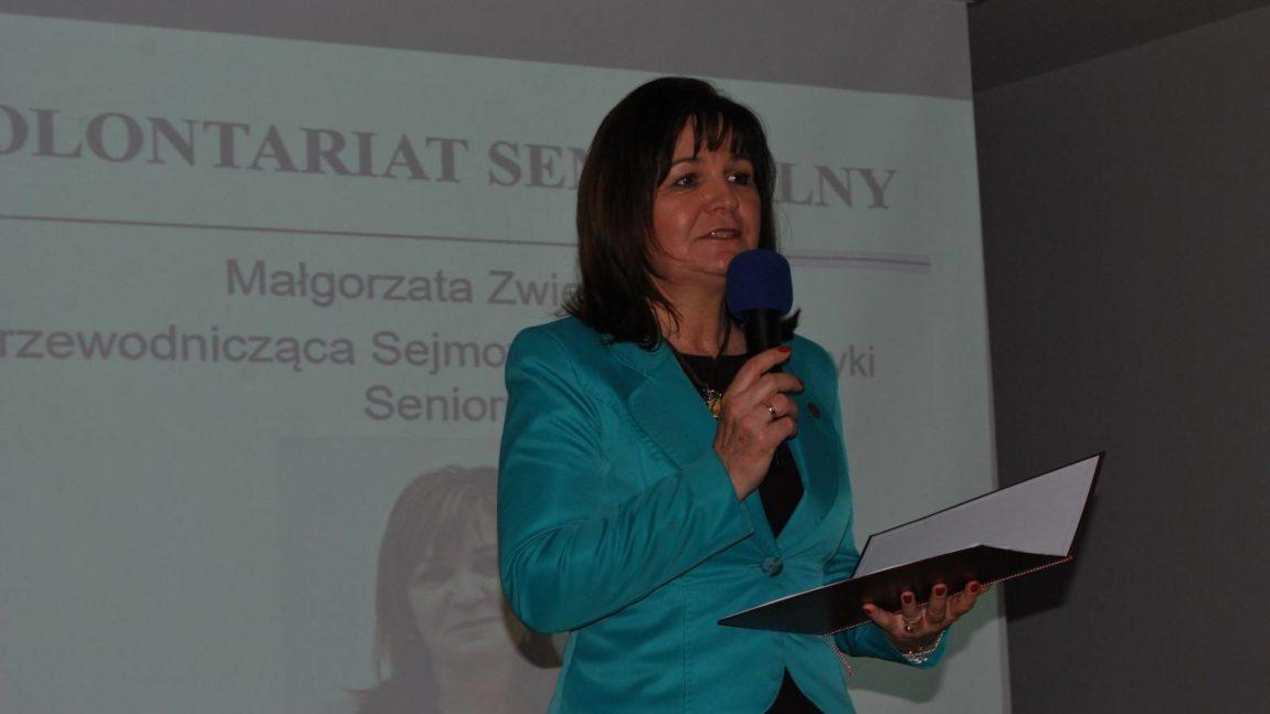 V Gdyńska Giełda Wolontariatu