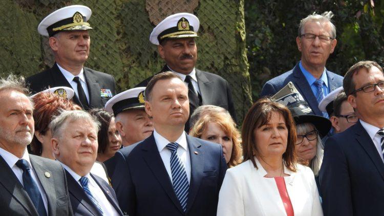 Święto Marynarki Wojennej RP