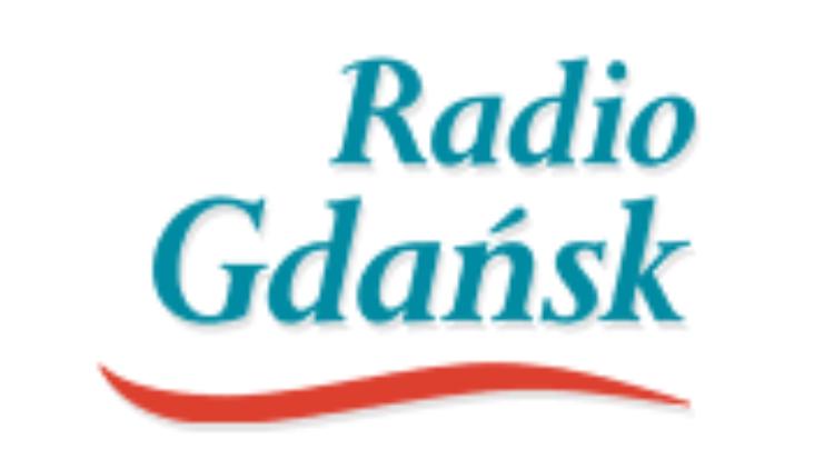 Śniadanie w Radiu Gdańsk