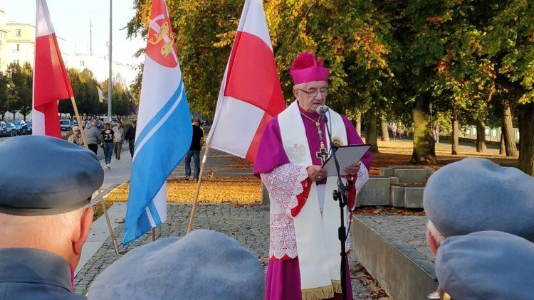 XVIII Dzień Papieski w Gdyni