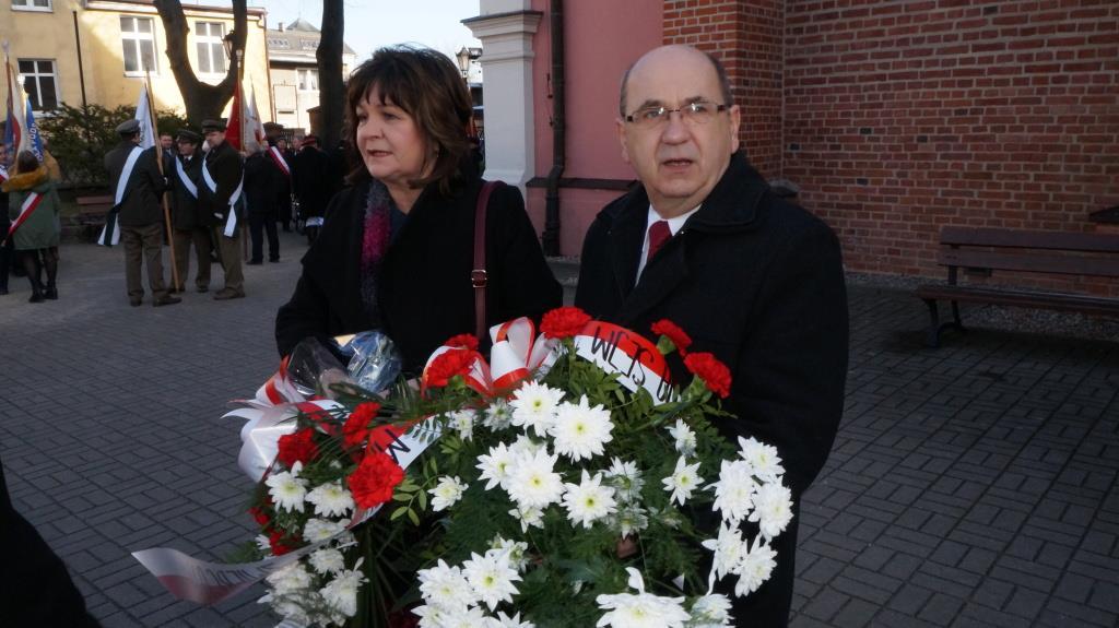 362 rocznica śmierci Jakuba Wejhera