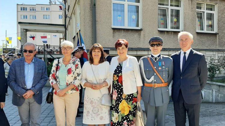 Święto Ludzi Morza w Gdyni
