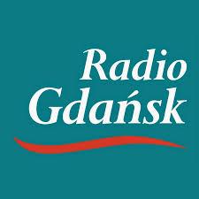 Śniadanie Polityków w Radiu Gdańsk